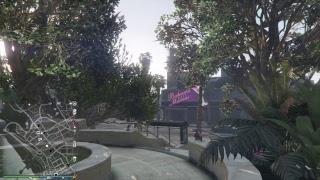 GTA Online Selling in BAD SPORT lobby