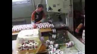 Оборудование для производства туалетной бумаги б/у