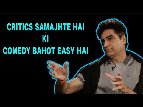 DON'T MISS: Indra Kumar On ICONIC Scenes & Dialogues in his Movies | Total Dhamaal