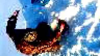 Порка в Пылдских кроях