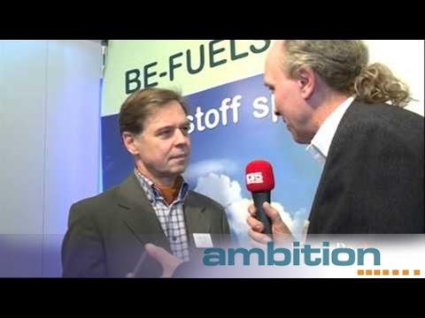 BE-Fuelsaver Interview eLbenskraft