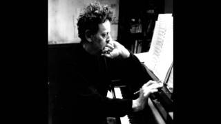 Philip Glass - Mad Rush