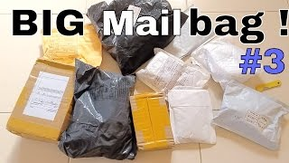 📦 #3 Unboxing Toys , Cool Electronic Gadgets & Stuff