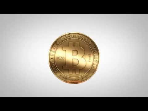 Geriausia programa investuoti į bitcoin