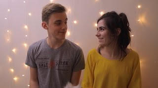 City Of Stars - La La Land Cover | Jon Cozart And Dodie