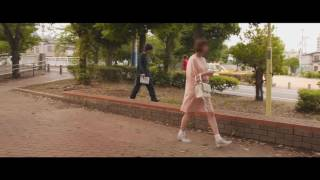 """じょう from NASTY - """"愛唄 aka ストーカーの唄"""" [Official Music Video]"""