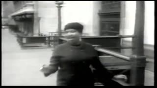 Aretha Franklin - Spanish Harlem (Single Version 45rpm / 1971) / HD 720p