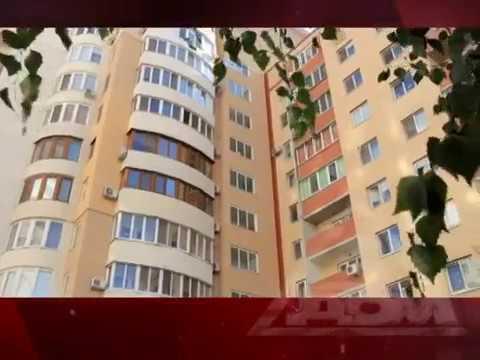 Продаю 2-комнатную квартиру Левитана. Цена 65000 USD видео
