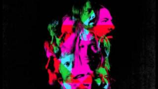 Foo Fighters - Bridge Burning