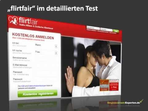 Nürnberger singles kosten