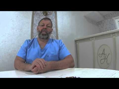 Лечение остеохондроза в санатории в казахстане