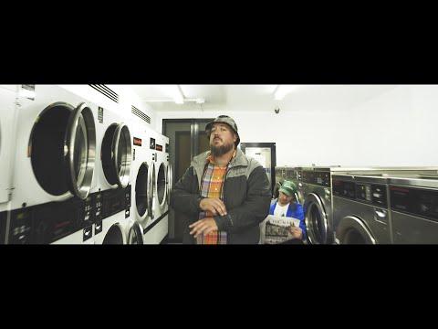 Angus Younga - Fresh & Clean ft. DJ Elev8 class=