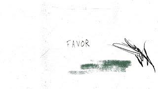 "Julien Baker – ""Favor"" (Phoebe Bridgers & Lucy Dacus)"