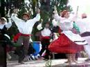groupe folklorique  minhotos de roubaix