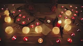 Video KOFE-IN Čarodějka - Official music video