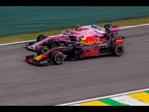 Manobra de Ocon sobre Verstappen foi normal 8500ad8e1f623