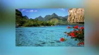 Different World~~~☼ Paradise ☼