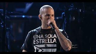 Calle 13 - Latinoamérica & Orquesta Sinfónica Simón Bolivar
