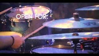 CITIPOINTE LIVE! Hope is Erupting Tour, Philippines 2012.mp4