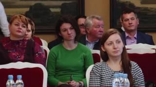 В Даугавпилсе состоялась конференция по туризму