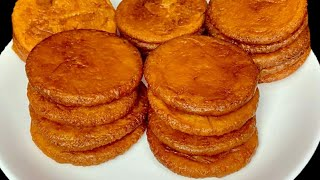 Athirasam Recipe In Tamil   அதிரசம்   Adhirasam Seivadhu Epadi   Adhirasam   Adhu Rasam   ADHIRASAM