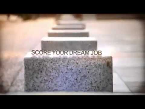 Professional resume writing services perth
