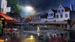 Alan Walker - Music : Alone [ Instrumental Remix ] ( Nightcore )
