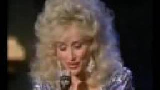 DOLLY PARTON - AMAZING GRACE LIVE DOLLY SHOW