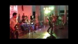 Sandalan by 6cyclemind (LIVE at Miriam College 2-18-2012)