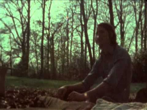 "Midlake - ""Rulers, Ruling All Things"" Official Video"