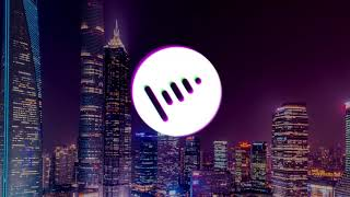Post Malone - Rockstar (ft. 21 Savage) [Bass Boosted]