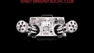 Street Sweeper Social Club - Street Sweeper Social Club (Full Album)