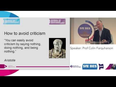Practical publishing advice workshop