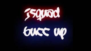 J-Squad - War