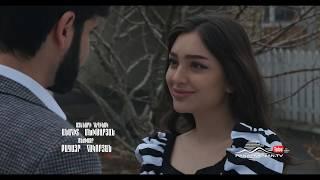 Shirazi vardy (Vard of Shiraz) - episode 42