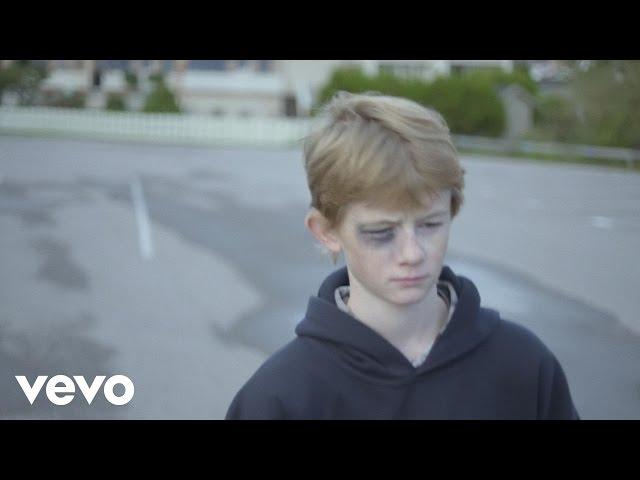 Comet Kid – When I'm Dead