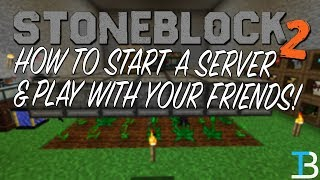 stone block minecraft modpack download - मुफ्त