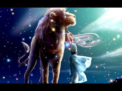 Какие бывают годы животных по гороскопу