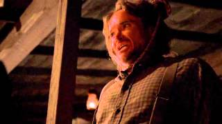 Deadwood Season 1 Episode 1 - Fuck You!