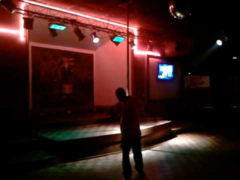 verse 2 at club bankhead.mp4