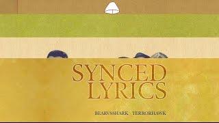 Seven Stop Hold Restart (Synced Lyrics|Top Quality)
