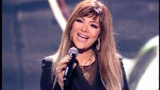 مازيكا اصالة - شخصية عنيدة - العروض المباشرة 1- The X Factor 2013 تحميل MP3