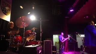 Delta Blues Jam New York Prague - Good Golly Miss Molly