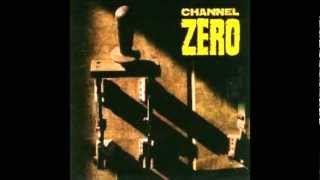 Lonely   Channel Zero