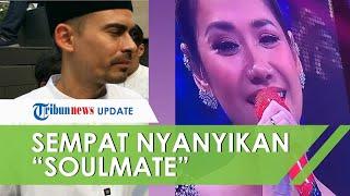 VIDEO Sehari sebelum Ashraf Meninggal Dunia, BCL Jadi Juri di Indonesia Idol dan Nyanyi Lagu Ini