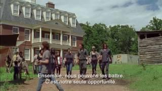 Teaser VOSTFR Saison 7B (Be Séries)
