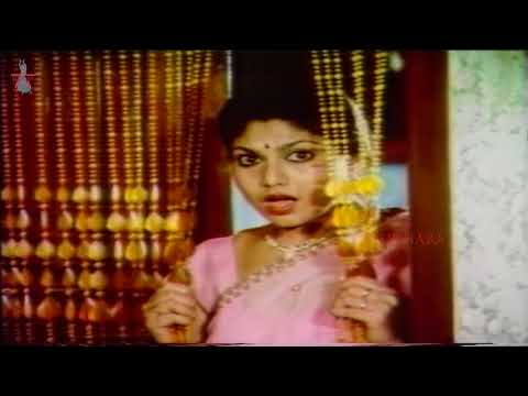 Inti Donga Telugu Full Movie Part -2 | kalyana chakravarthy, ashwini | Sithara