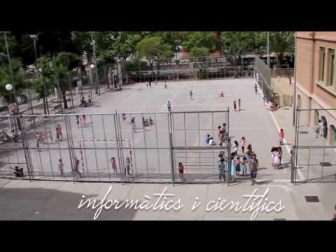 Video Youtube Pere Vila