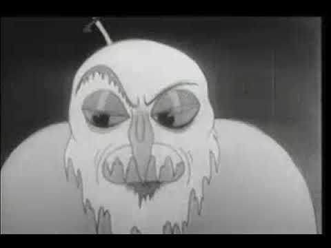 The Snow Man (1940) (Movie)