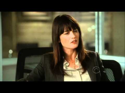 The Mentalist 3.11 (Preview)